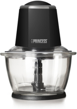 Princess 221010 Smart Chopper 1 L