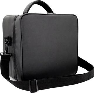 Reely Bæretaske Passer til: DJI Goggles, DJI Goggles RE