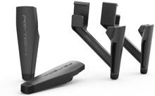 PGYTECH PGYTech Landing Gear Extensions voor Mavic Air