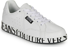 Versace Jeans Couture Sneaker EOYUBSB8