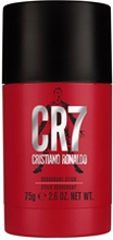 Cristiano Ronaldo CR7 - Deodorant Stick 75 gram