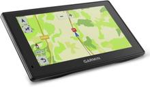 Garmin DriveTrack™ 70LMT, Europe gps Svart OneSize