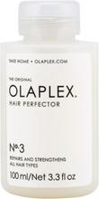 Olaplex No.3 Hair Perfector - 100ml