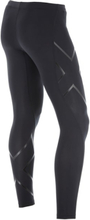 2XU Tr2 Compression Tights Men Herre treningsbukser Sort XS