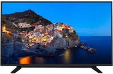 "32"" Fladskærms TV 32WL1A63DG LED 720p"