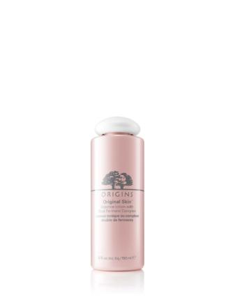 Original Skin™ Essence Lotion With Dual Ferment Complex