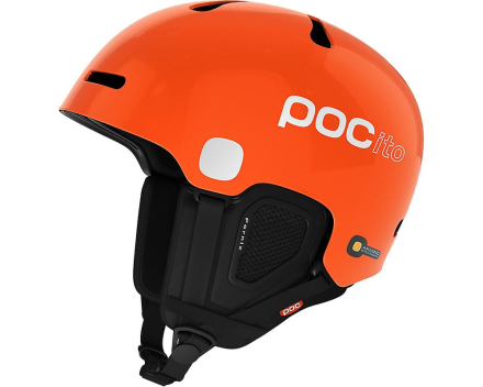 POCito PC104631204XSS1 Fornix POC ski hjelm