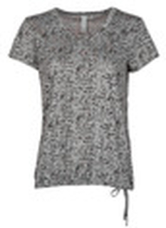 Only Play T-shirts med korta ärmar ONPALIDA Only Play