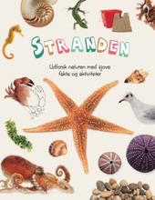 Faktabog Om Stranden