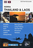 ;Norra Thailand & Laos / Travel guide