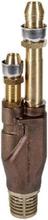 Grundfos Ejektor 11B till CR-DW pumpar