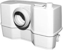 Grundfos Sololift 2 - wc-3 avloppspump för duschrum