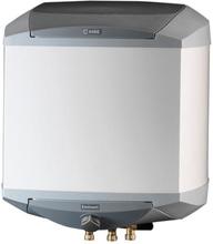 Nibe Eminent E 35 liters Elektrisk varmvattenberedare Emalj