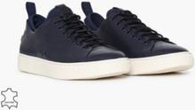 Polo Ralph Lauren Dunovin Sneakers Sneakers Peacoat