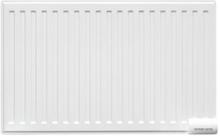 Pax oljefylld elradiator 11-504, 50x40 cm, 400V, 300W