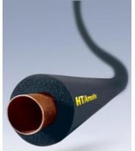 Rörisolering Armaflex serie 2/AF2 10 mm, 2 meter