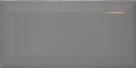 kakel metro grå blank fasad