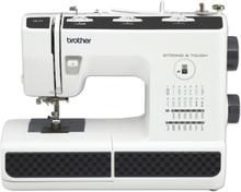 Brother symaskine - HF27
