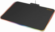 Trust GXT 760 Glide RGB Mouse pad