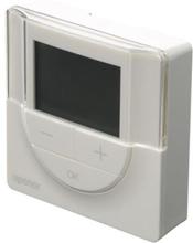Uponor Smatrix Base T-146 Bus termostat, trådbunden