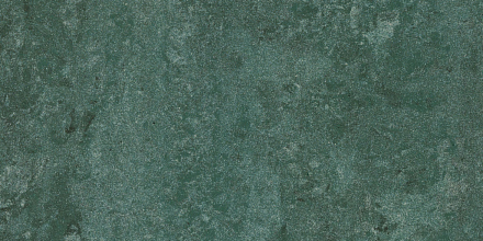 granitkeramik marte verde guatemala grön