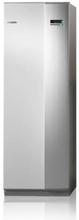 Nibe VVM 310 inomhusmodul för system med NIBEs luft/vatten-värmepumpar