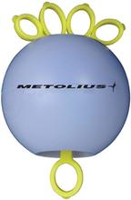 Metolius Gripsaver Plus Soft klätterutrustning Blå OneSize