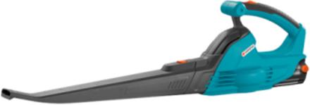 AccuJet 18-Li without Accu - 9335-55