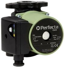 Perfecta Core 25F-4-120 cirkulationspump