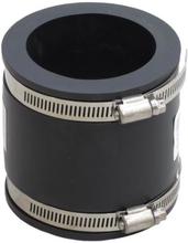 Fernco koppling 98-114 x 70-88 mm