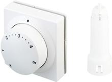 Danfoss RA 5065 Termostat separat givare till tilloppsventiler RA