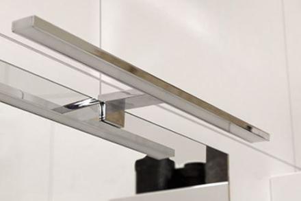 Noro Lampa Flex LED 300mm