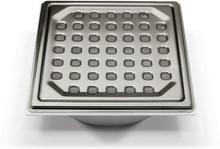 JAFO Klinkerram JK Standard - för 150-brunnar i plast