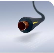 Rörisolering Armaflex serie 13/AF3 22 mm rör