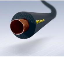 Rörisolering Armaflex serie 4/AF4 10 mm, 2 meter