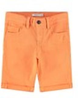 Name it Shorts & Bermudas NKMSOFUS TWIISAK Name it