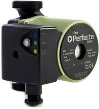 Perfecta Core 25U-4-180 cirkulationspump