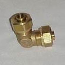 TA PEX vinkel 20 mm - 90 mm