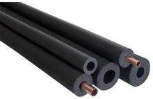 Rörisolering Armaflex serie 6/AF6 15 mm, 2 meter