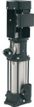 Grundfos CR DW Ejektorpump CR 5-13 DW