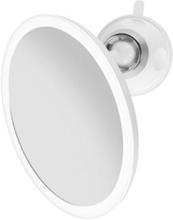 Medisana CM850 Sminkspegel LED