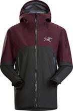 Arc'teryx Rush Jacket Men alchemist XL 2020 Skidjackor