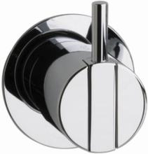Vola 2201 duschblandare - Rostfritt stål