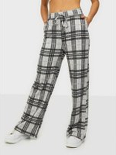 NLY Trend All I Need Pants Byxor