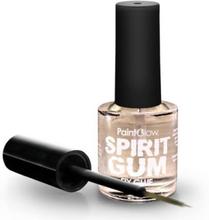 Spirit Gum / Teaterlim med Kost