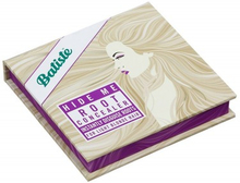 Batiste Root Concealer Light Blonde 3,9 g