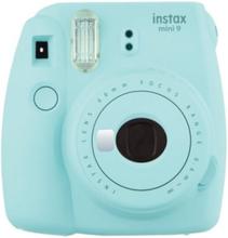 Instax Mini 9 Sininen