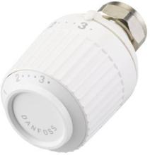 Danfoss Termostat RA-2760 MMA (M28)