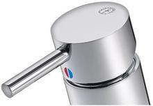 Gustavsberg Ettgreppspak Pin Skandic 03 mini