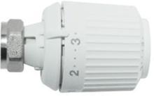 Danfoss Termostat RA-2770 T M28